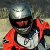 Doc_helmet_top