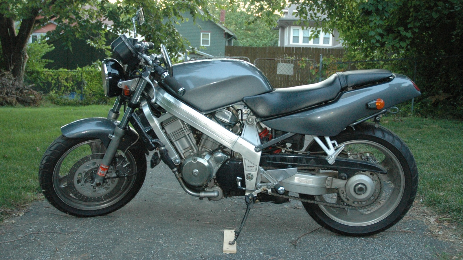 craigslist st louis motorcycle parts | Newmotorjdi.co