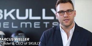 Marcus_weller_skully_top