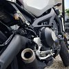 2016_yamaha_xsr900_bike_review_16