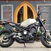 2016_yamaha_xsr900_bike_review_14