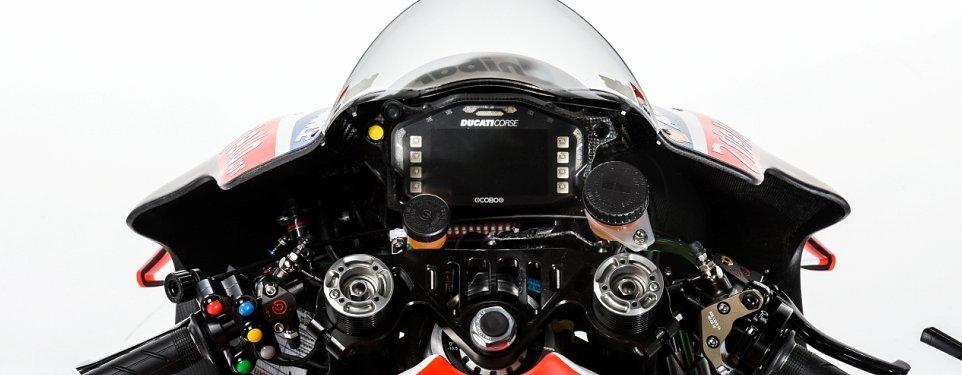 画像: Common Tread by RevZilla - Motorcycle News, Rides & Rants - Common Tread