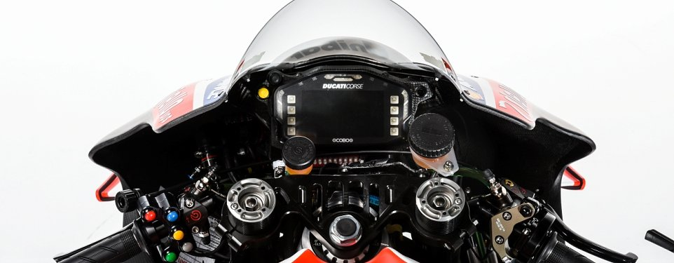 Ducati_dash