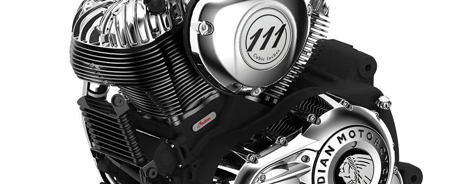 2013-indian-thunder-stroke-111-engine4