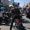 City_traffic