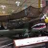 Curtiss_museum