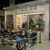 Curtiss_museum2