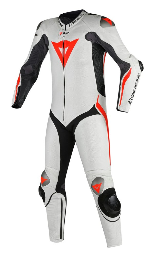 Dainese Mugello R race suit