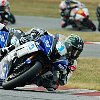 Motoamerica_top