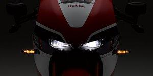 Honda_top