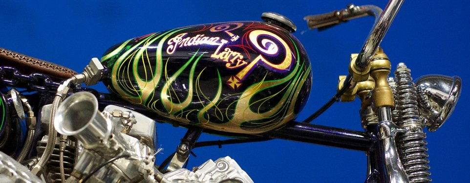 Indian_larry_block_party_top