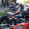 Indian_larry_block_party1