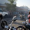 Indian_larry_block_party3