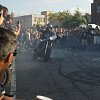 Indian_larry_block_party4