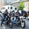 Indian_larry_block_party2