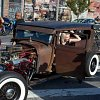 Indian_larry_block_party6