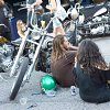 Indian_larry_block_party9