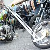 Indian_larry_block_party12