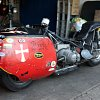 Indian_larry_block_party11