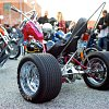 Indian_larry_block_party13