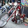 Indian_larry_block_party14