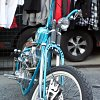 Indian_larry_block_party15