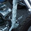 Indian_larry_block_party16