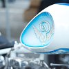Indian_larry_block_party17