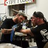 Indian_larry_block_party19