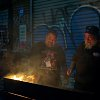 Indian_larry_block_party22