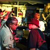 Indian_larry_block_party23