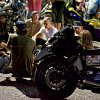 Indian_larry_block_party26