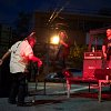 Indian_larry_block_party24