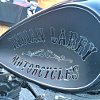 Indian_larry_block_party30