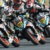 Ktm_rc_cup_ps