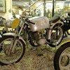 Ifa_undated_racer