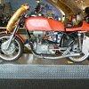 Simson_awo_425_racer