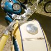 Simson_late50s_closeup