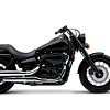 17_honda_shadow_phantom_matte_black_metallic