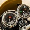 Streetcup-gauges
