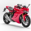Ducati_supersport_s_red