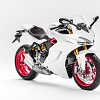 Ducati_supersport_s_white