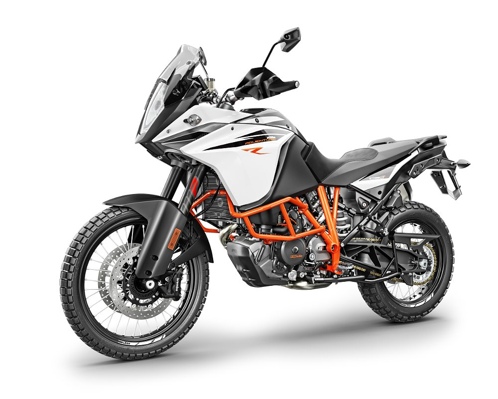 2017 ktm 1290 super adventure and 1090 adventure first. Black Bedroom Furniture Sets. Home Design Ideas