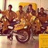 Camel_team_1987