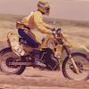 Christian_travert_atlas_1987