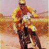 Atlas_rally_1987
