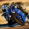 2017_yamaha_yzf-r6_front