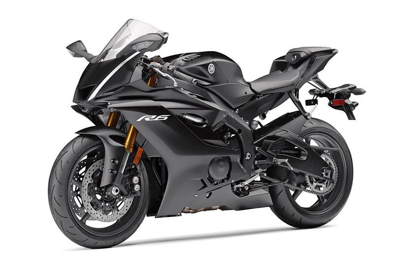 New yamaha r6 deals coupon codes for wildwood inn yamaha reveals 2009 r6 and fz6r autoblog fandeluxe Images