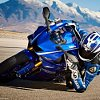 2017_yzf-r6_action