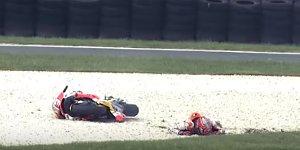 Marquez_crash_top